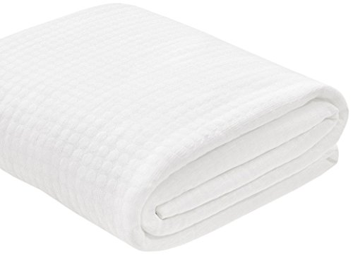 Tomorrow Sleep Mattress Protector, Twin X-Large