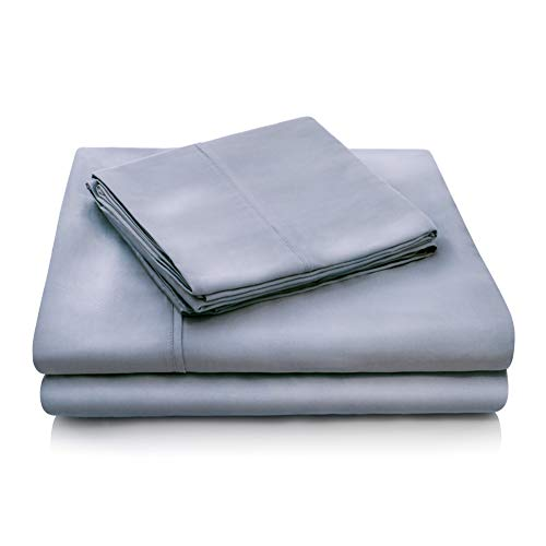 WOVEN Tencel Sheet Set - Silky Soft, Refreshing and...
