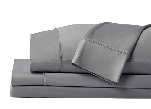 SHEEX Original Performance Sheet Set with 2...