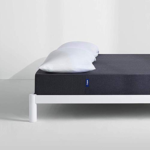 Casper Sleep Essential Mattress, Queen, 2018 Edition