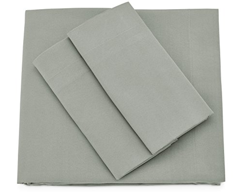 Cosy House Collection Premium Bamboo Sheets - Deep...