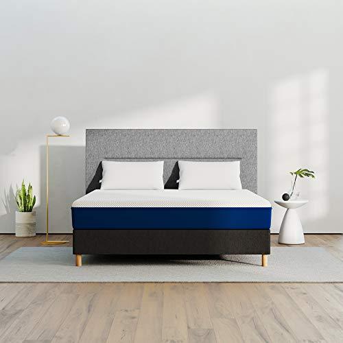 AMERISLEEP AS1 Memory Foam Mattress - FULL (FIRM) - Bed...