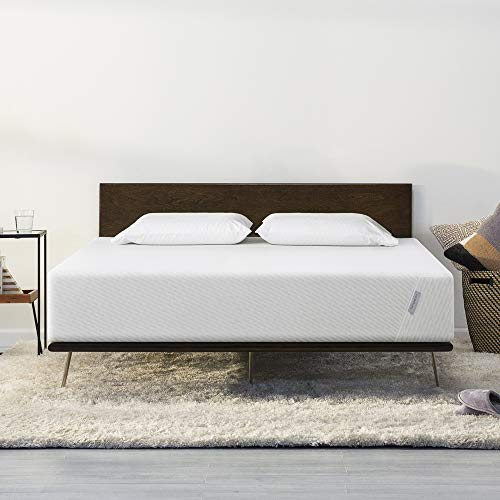 TUFT & NEEDLE - Original Queen Adaptive Foam Mattress,...