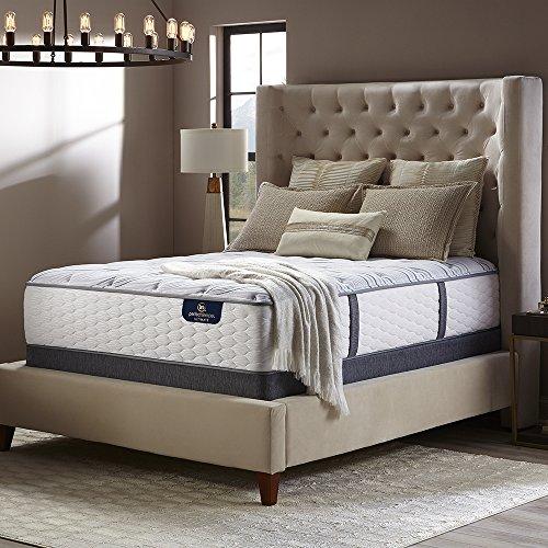 Serta Perfect Sleeper Ultimate Luxury Firm 1000...