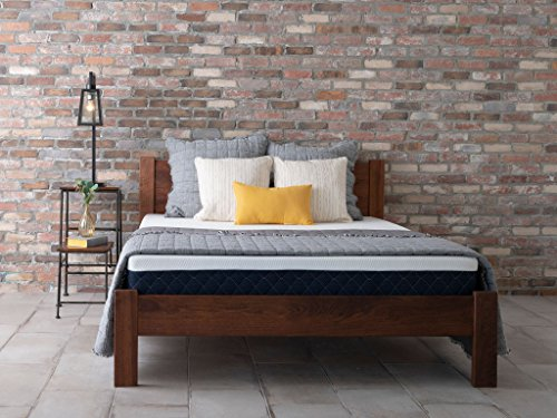 Brooklyn Bedding Bowery 10' Medium Comfort Mattress...
