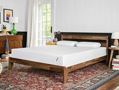 TUFT & NEEDLE Original Mattress - Queen + 2 Standard...