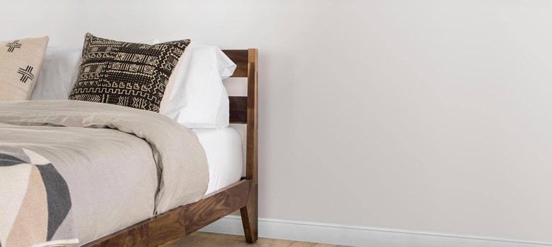 Tuft & needle furniture mattress