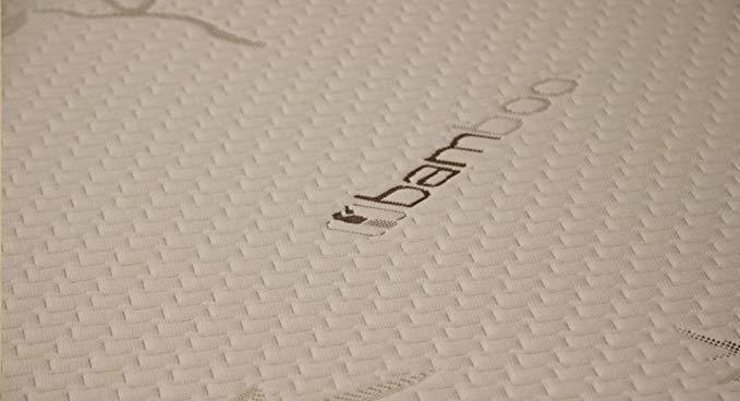 Ultimate dream mattress- Mattress topper for back pain