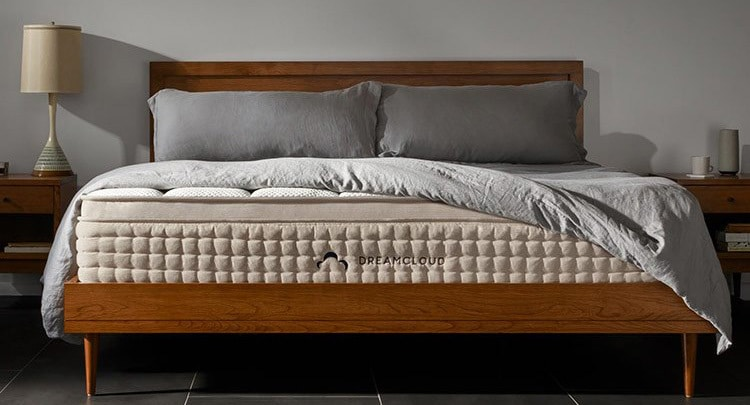 Memory Foam Mattress maintenance