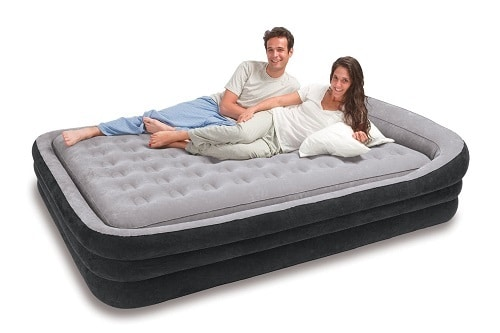 Airbeds mattress