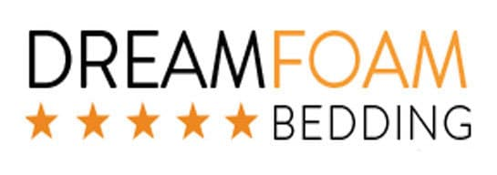 Dreamfoam mattress- Mattress for heavy people