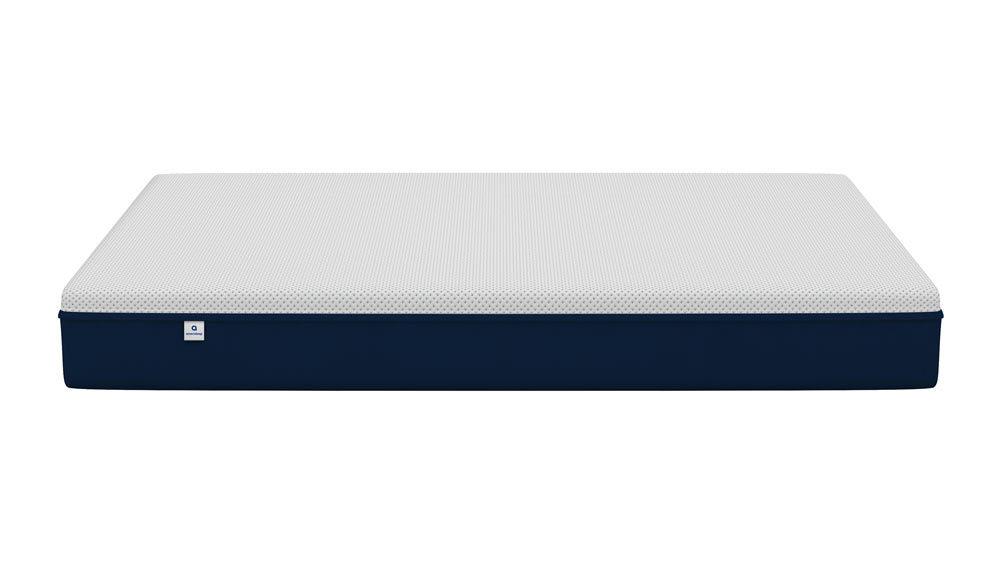 Bio-core Amerisleep mattress
