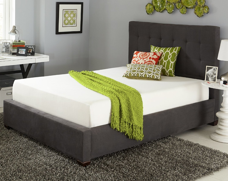 Resort Sleep Queen- Best Mattress for Scoliosis