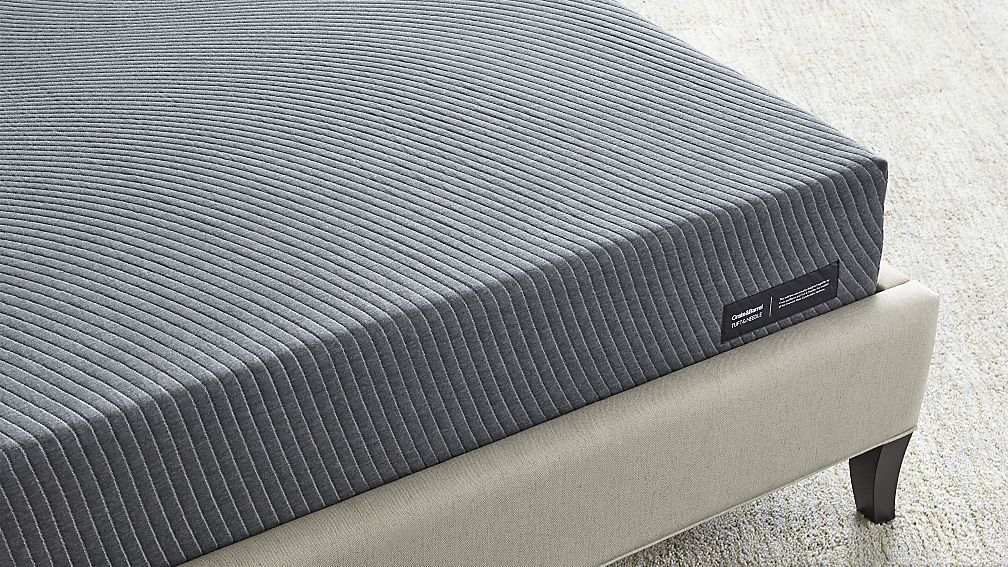 Tuft & Needle Mattress- mattress for back pain