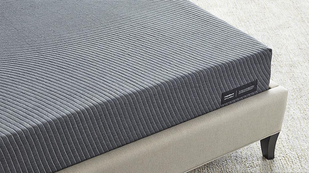 Tuft & Needle Mattress- mattress for back pain