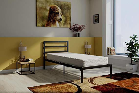 signature sleep- Best innerspring mattress
