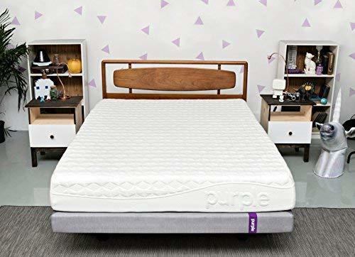 Purple Mattress- Mattress Under $1,000