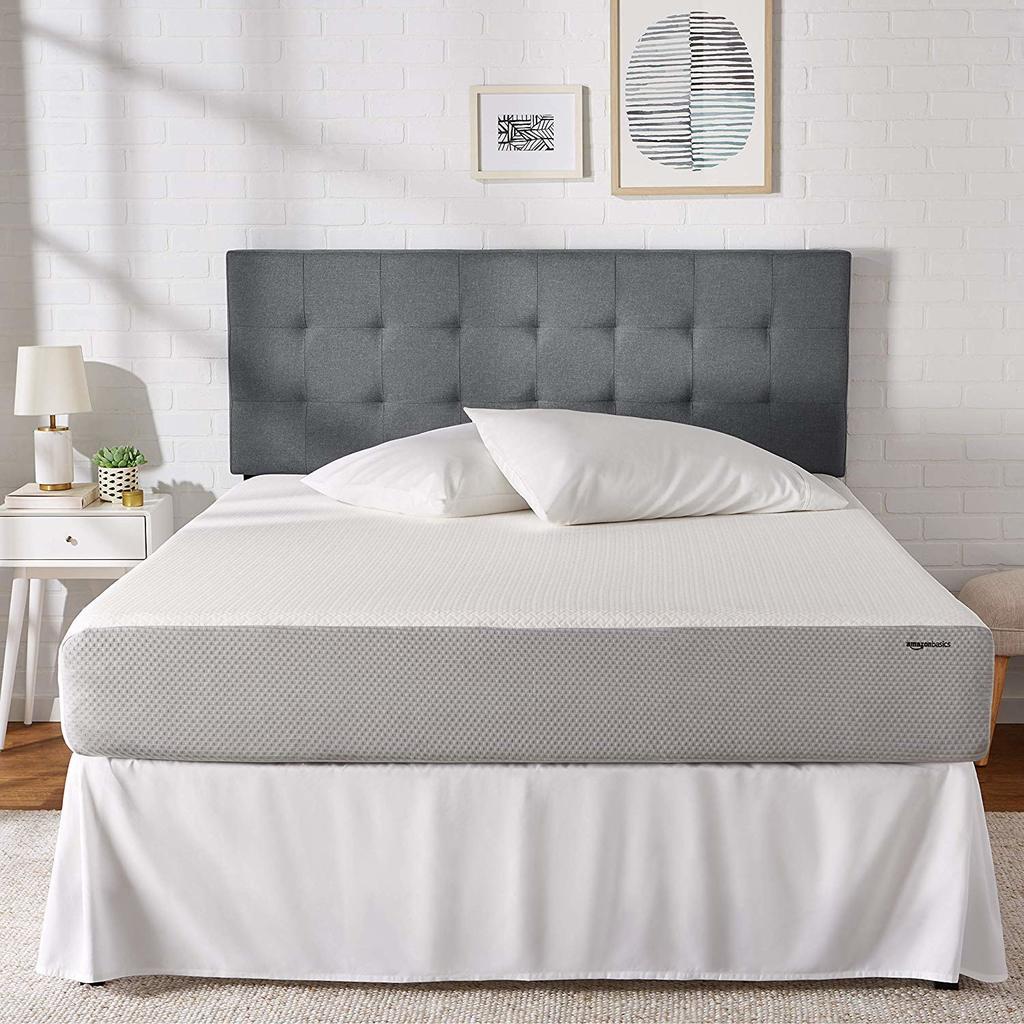 amazon mattress