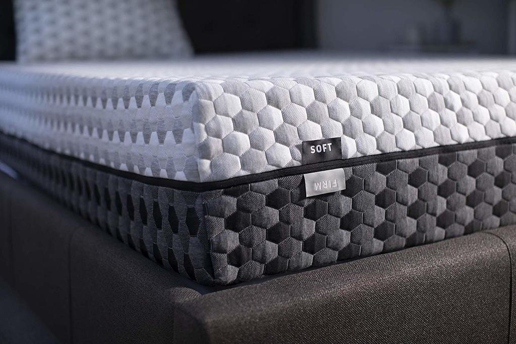official photos a7fd2 77630 Best Mattress Under $1,000 in 2019 [The Complete Guide ...