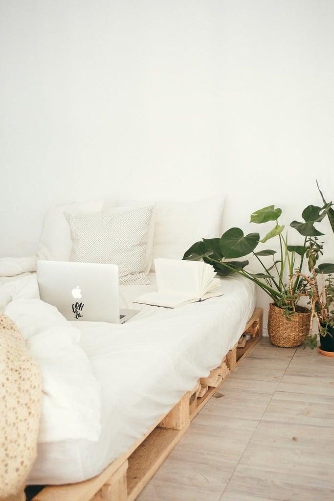 Best Bed Frames Reviews