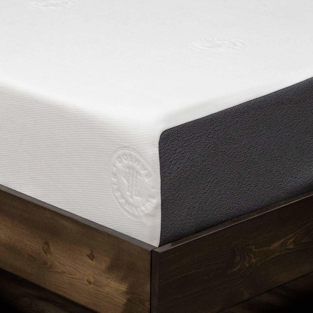 eluxurysupply mattress cooling