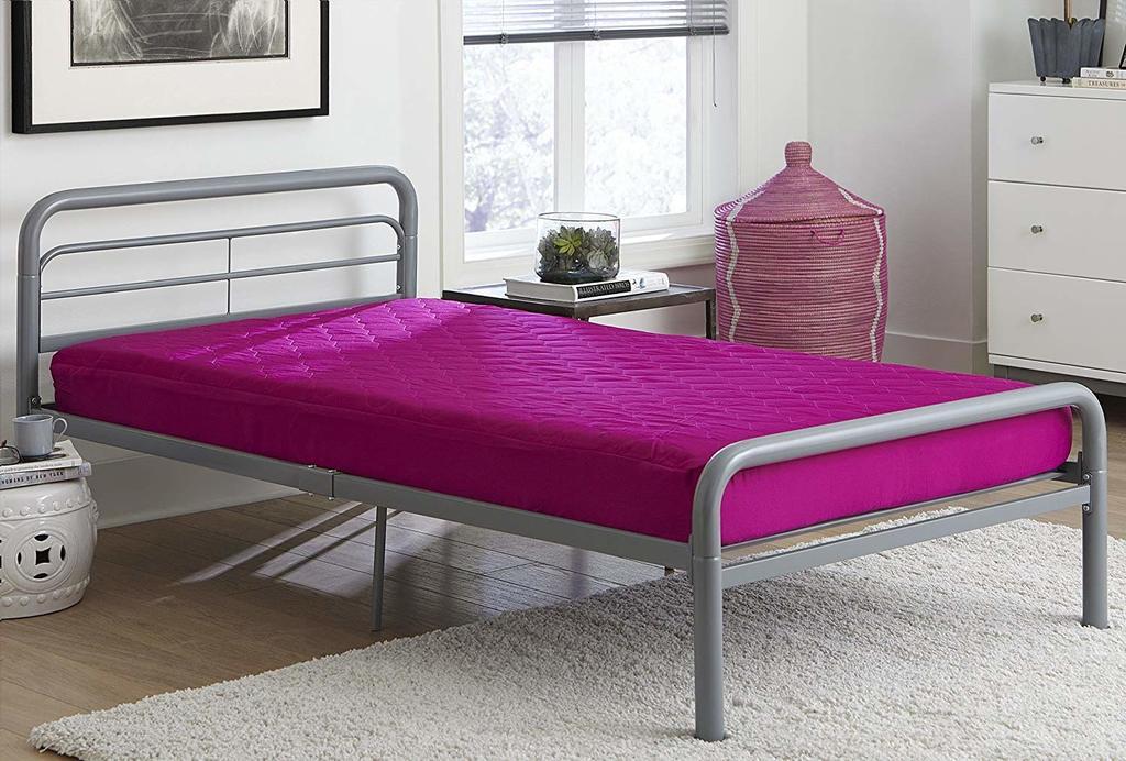 $200 mattress reviews