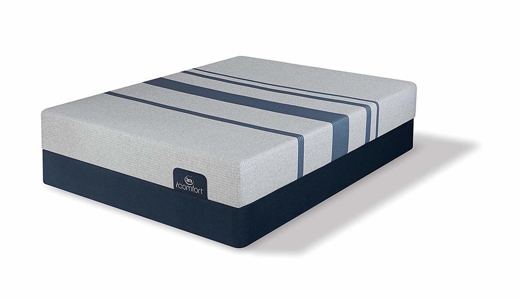 Serta iComfort Blue 100 Mattress
