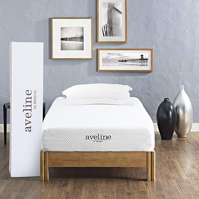 Modway Mattress - Price within $200