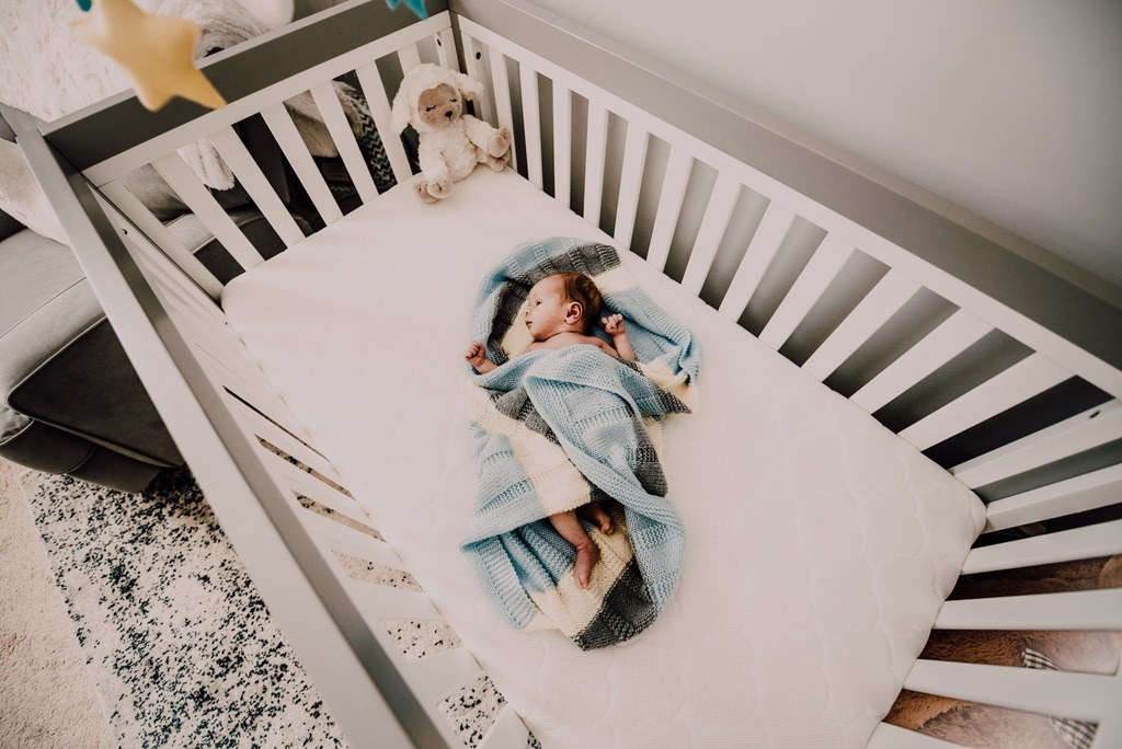 Crib Mattress Buying Guide