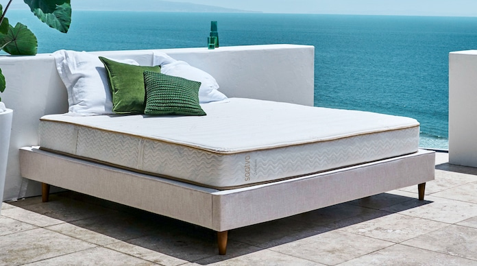 Zenhaven Mattress Review 2020 [The Complete Guide]